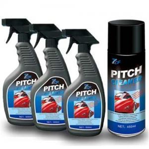 Buy cheap Limpiador de la echada product