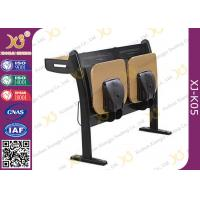 China cold rolled steel book shelf school desk and chair set for