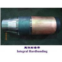 China Anti - sulfur Drill Pipe Tool Joints Drill Joint API 5CT API 5L on sale