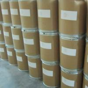 China Medicine Grade APIs Active Pharmaceutical Ingredient Menthol Crystals Natural Origin Cas 2216-51-5 on sale