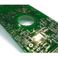 Buy cheap Stainless Steel PCB product