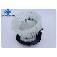 Buy cheap VW Touareg 3.6L Air Conditioner Electrical Parts Heater Blower Motor Fan 7P0 820 021 B F H product