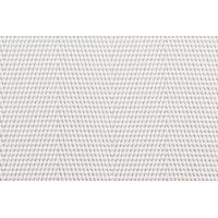 Buy cheap White PET Anti - Corrosion Polyester Screen Mesh, Fabric JL602A product