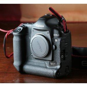 Buy cheap Câmera do EOS 1Ds Mark III 21.1MP Digitas SLR de Canon product