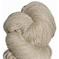 China open end/CVC yarn on sale