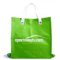 Buy cheap Shopping Bag / Promotional Bag - Non-woven bag from wholesalers