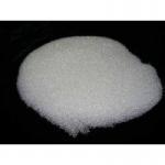 Buy cheap 筋肉成長の使用ボディービルをやるcasのためのステロイドの原料のAndrosteroneの白い粉53-41-8無し product