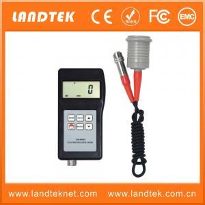 Buy cheap Mesure d'épaisseur de revêtement d'anticorrosion CM-8829H product
