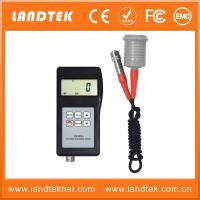 Buy cheap Anticorrosion Coating Thickness Gauge CM-8829H (up to 12mm) product