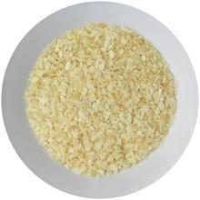 Buy cheap Grânulo desidratados categoria de um alho da fábrica diretamente product
