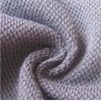 Buy cheap TC65/35 single pique knitted fabric product