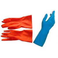 China woman latex cleaning household glove ,need agent,,anti cold winteranti-skidding glove on sale