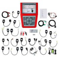 China New iQ4bike Motorcycles Precise Electronic Diagnostics Systems  Universal Motobike Scan Tool iQ4bike for hot sale on sale