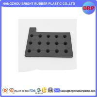 Buy cheap High Quality Foodgrade Custom 50 Shore A Various Conductive Silicone Keypad product