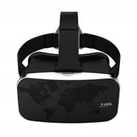 """Buy cheap VR Box, Yokkao® Virtual Reality VR PARK 3D Glasses Headset Cardboard Movie Game for 4~6"""" Smartphones iPhone 6s/ iPhone 6 product"""