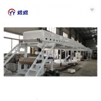 China 1300mm PVC Tape Manufacturing Machine on sale