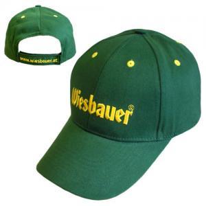 Buy cheap Sport Cap, Trustworthy Cap from wholesalers