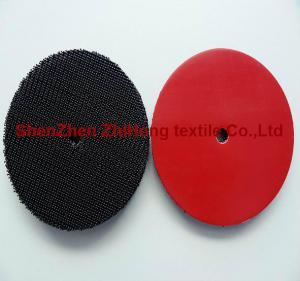 Buy cheap Hookit Clean Sanding Low Profile hook and loop Disc Pad product