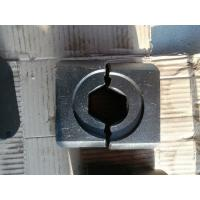 Buy cheap Light Weight Hexagon Compression Die Sets For Conductor / Earth Wire product