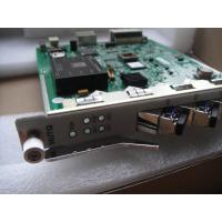 Buy cheap PON GEPON EPON 1GE ONU Compatible with Huawei MA5608T ZTE C300 OLT GEPON ONU from wholesalers
