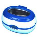 Buy cheap Dental CD-2000 Ultrasonic Cleaner product