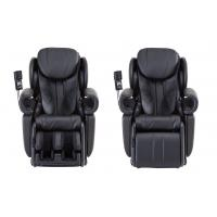 Buy cheap NEW Inner Balance Johnson Wellness 4D Massage Chair with Finger-tip Controls product