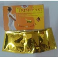 Buy cheap Tea Trim Fast Slimming Soft Gel Capsule,the diet pills for the women product
