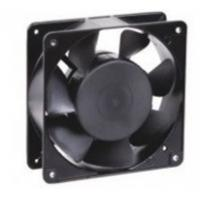 Buy cheap 120X120X38MM 24V DC Axial Flow Draft Fan for Refrigeration Appliance from wholesalers