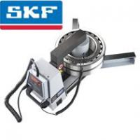 Buy cheap SKF TIH 030m induction heater,allowing the heating of  bearings weighing up to 40 kg (88 lb). product