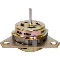 Buy cheap Aluminum Wire Spinning Motor for Washing Machine HK-228T product