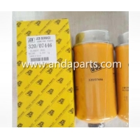 Buy cheap Good Quality Fuel Filter For J.C. B 320/07446 product