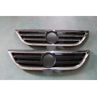 Buy cheap Lavida Car Front Grills product