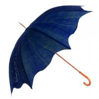 China Promotional business gift umbrella for advertising on sale
