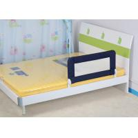 Buy cheap Foldable Baby Product Safety First Portable Bed Rail For Protection product
