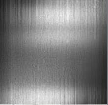 Buy cheap SSは4フィート-証明6フィートのステンレス鋼のコイル ロールを幅SGS BISの冷間圧延しました product
