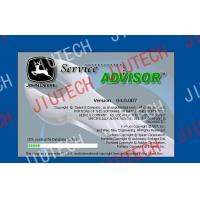 Quality Service Advisor 4.0 CF John Deere scanner , Construction and Forestry for sale