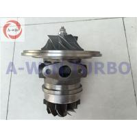 Buy cheap Chra P/N 4031349  Water Cooled Industrial Natural Gas Holset Hx40g 4039930 / 4039986 4039989 / 4039987 / 4039988 Oem 49 product