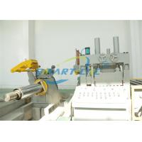 Buy cheap Cut To Length Automatic Shearing Machine High Efficient For HR Coil product
