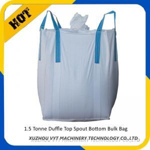 1 ton super sacks quality 1 ton super sacks for sale. Black Bedroom Furniture Sets. Home Design Ideas
