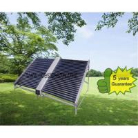 Swimming Pool Solar Power Quality Swimming Pool Solar Power For Sale
