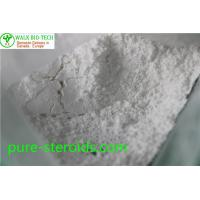 Buy cheap 434-03-7 Bodybuilding Hormones Aldactone Spironolactone For Male Sexual Dysfunction Treatment product