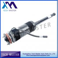 Buy cheap Mercedes W221 W216 S550 CL550 S600 CL600 Hydraulic ABC Shock Strut 2213209013 2213208213 product