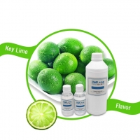 Buy cheap Synthetic Colorless Liquid Aroma Fruit Flavors For E Liquid product