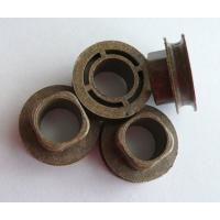 Buy cheap SHAFT SUPPORT for fuji frontier minilab part no 322D966246A made in China from wholesalers