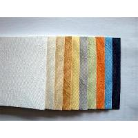 Buy cheap Jacquard Blackout Roller Blind Fabric product