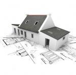 Buy cheap 3d models famous buildings product