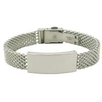Buy cheap IPG gold / Sour gold / Mi gold Plating titanium magnetic stainless steel bangle product