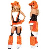Buy cheap NO.2873 wild animal mascot costume frog design product