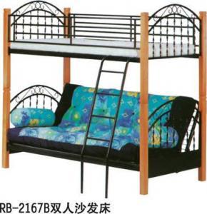 China Metal Bed,Metal Bed Frame,Metal Bunk Bed,Metal Loft Bed on sale