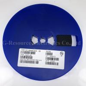 Buy cheap General Purpose Npn Transistor SOT-23-3 400V 0.2A MMBTA44 3D MMBTA44 A44 MMBTA63 product